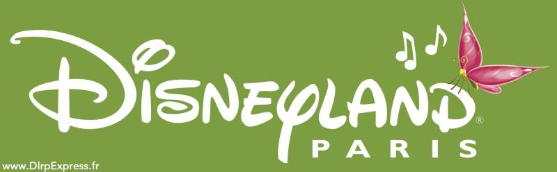 Festival du printemps 2014 (Disneyland Park) - Page 4 13941112