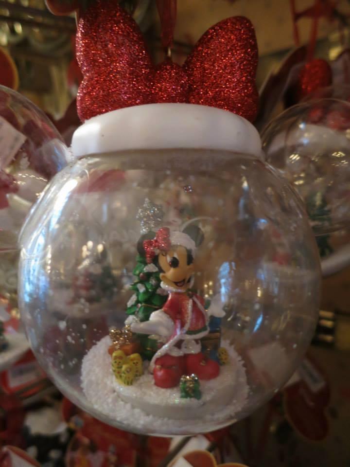 Articles de Noël 2013  13951910