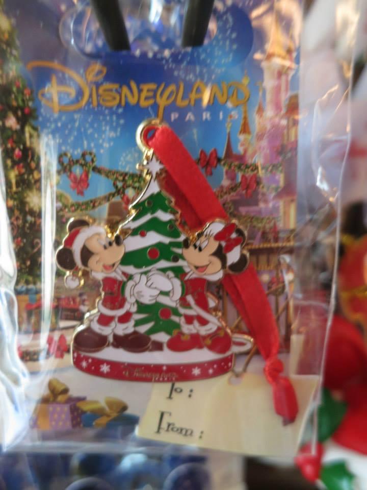 Articles de Noël 2013  13953410