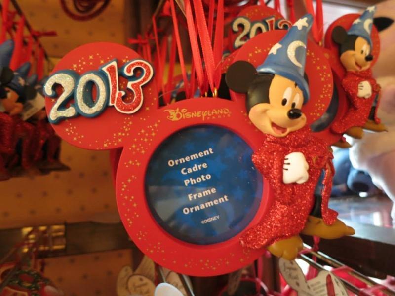 Articles de Noël 2013  13958810