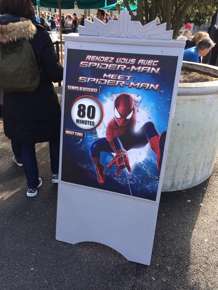 photolocation Spider-Man du 19 Avril au 30 Septembre 2015 - Page 2 1409_110