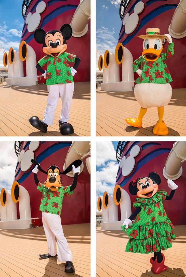 Disney Cruise Line,  Les Croisières  Disney - Page 15 14515310