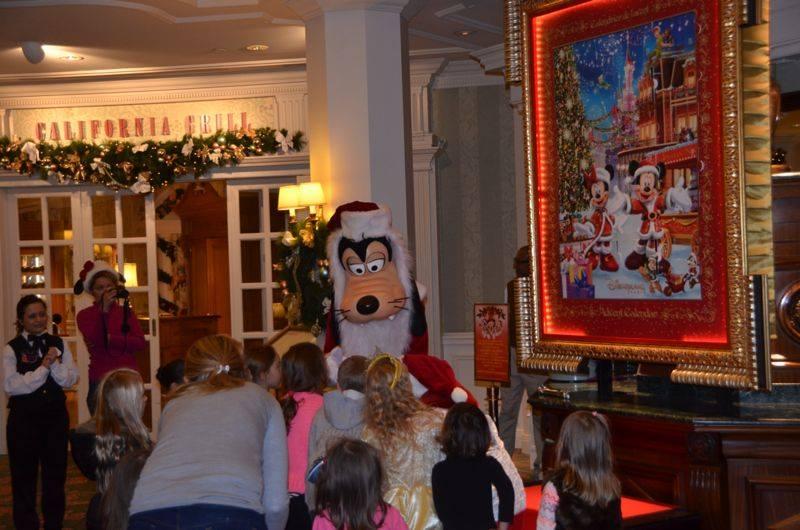 Le Noël Enchanté Disney (du 10 novembre 2013 au 6 janvier 2014)     - Page 26 14762510