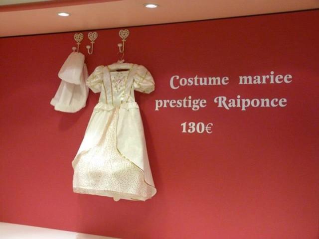 Robe de princesse - Page 10 15175310