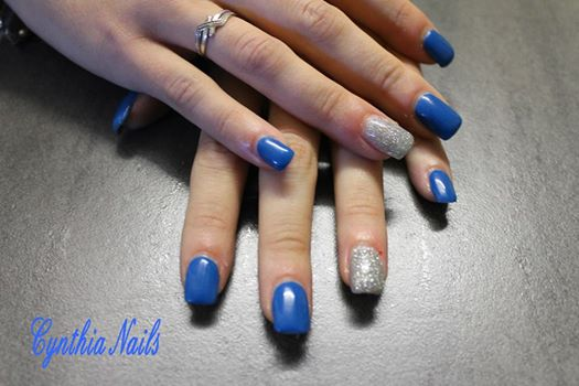Les ongles ! - Page 38 16539412