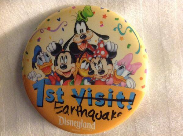 Disneyland Californie - Page 28 16623810