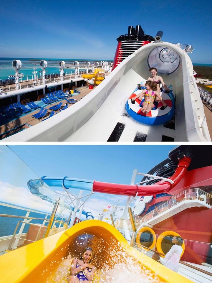 Disney Cruise Line,  Les Croisières  Disney - Page 15 17793510