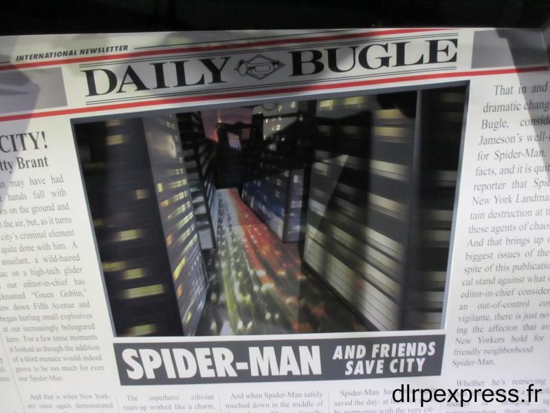 photolocation Spider-Man du 19 Avril au 30 Septembre 2015 - Page 2 17968910