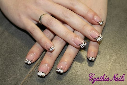 Les ongles ! - Page 38 18982510