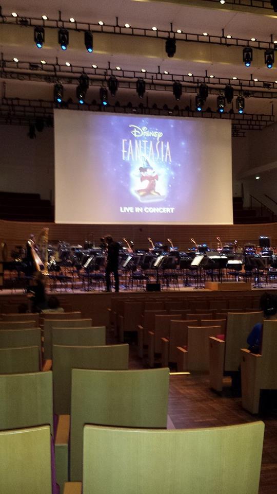 Fantasia en concert 19724810