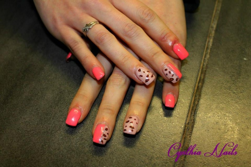 Les ongles ! - Page 38 19794811