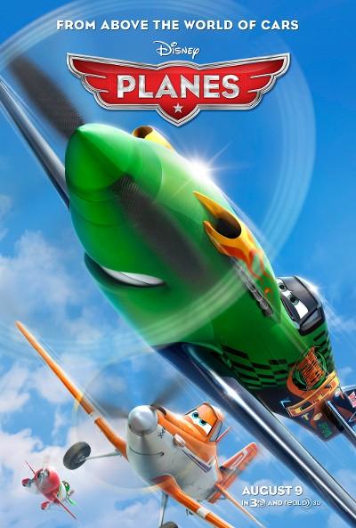 Planes,  le 23 octobre 2013 dans les salles ! - Page 2 2013-p10