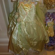 Robe de princesse - Page 10 228