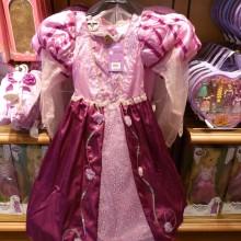 Robe de princesse - Page 10 327