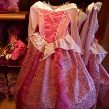 Robe de princesse - Page 10 328