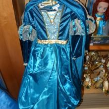 Robe de princesse - Page 10 427