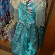 Robe de princesse - Page 10 428