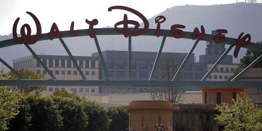 Disney rachète Maker Studios pour 500 millions de dollars 43890210