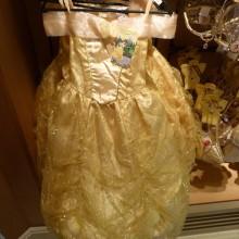 Robe de princesse - Page 10 524