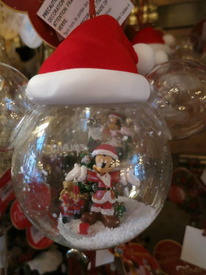 Articles de Noël 2013  56319311
