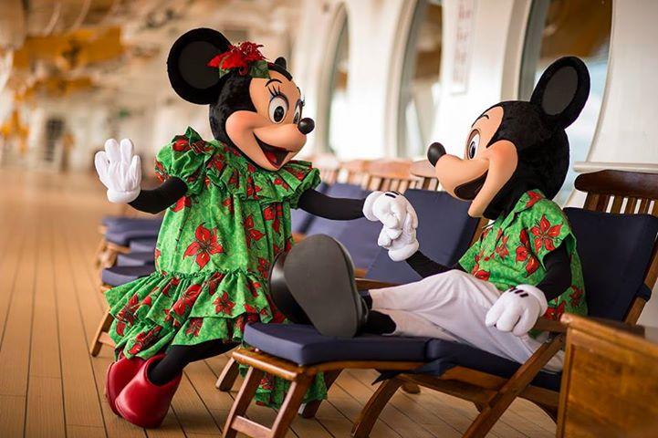 Disney Cruise Line,  Les Croisières  Disney - Page 14 57796110
