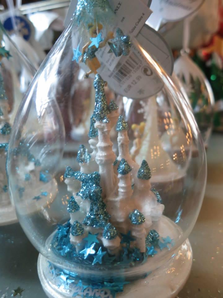 Articles de Noël 2013  59981810