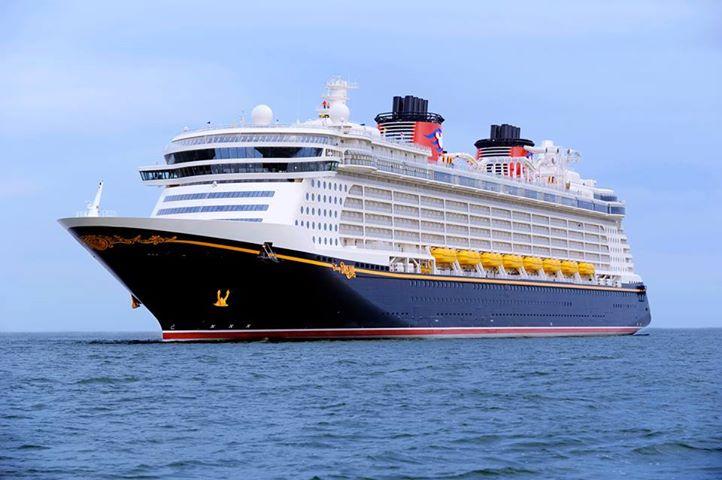 Disney Cruise Line,  Les Croisières  Disney - Page 14 60300410