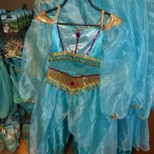 Robe de princesse - Page 10 623