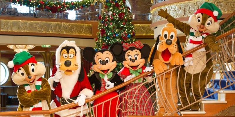 Disney Cruise Line,  Les Croisières  Disney - Page 15 7053_110