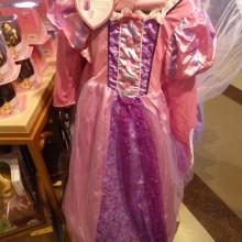 Robe de princesse - Page 10 717