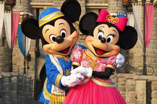 Hong Kong Disneyland - Page 9 75058_10