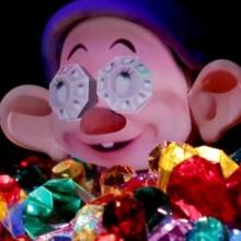 Magic Kingdom - Walt Disney World  - Page 41 7na-2210