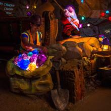 Magic Kingdom - Walt Disney World  - Page 41 7nains10