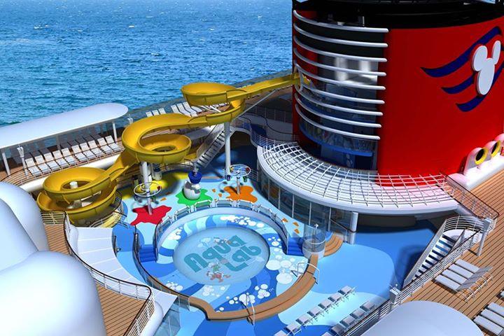 Disney Cruise Line,  Les Croisières  Disney - Page 14 8577_110