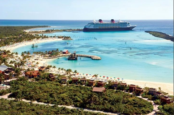 Disney Cruise Line,  Les Croisières  Disney - Page 14 99552910