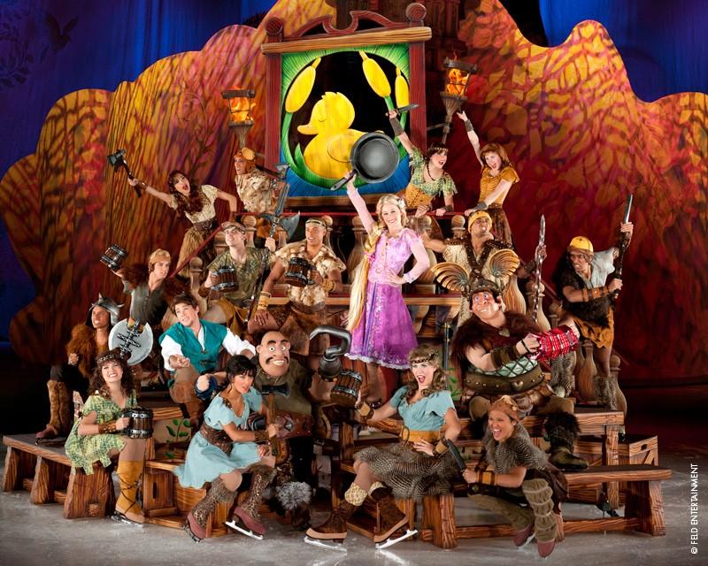 Disney sur Glace  - Page 3 D32_ra11