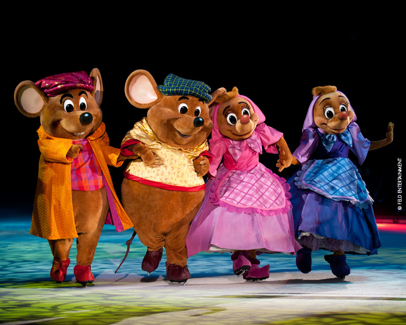 Disney sur Glace  - Page 3 D32_so10