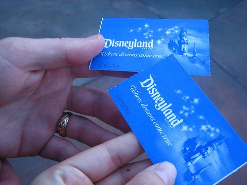 Disneyland Californie - Page 29 Disney36