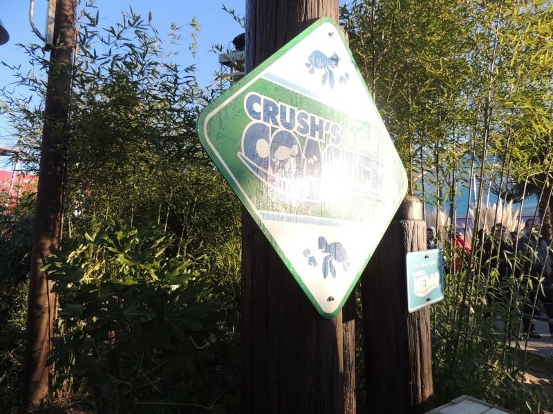 Séjour au Sequoia Lodge - Du lundi 9 au Mercredi 11 décembre 2O13 - Page 5 Dscn5659