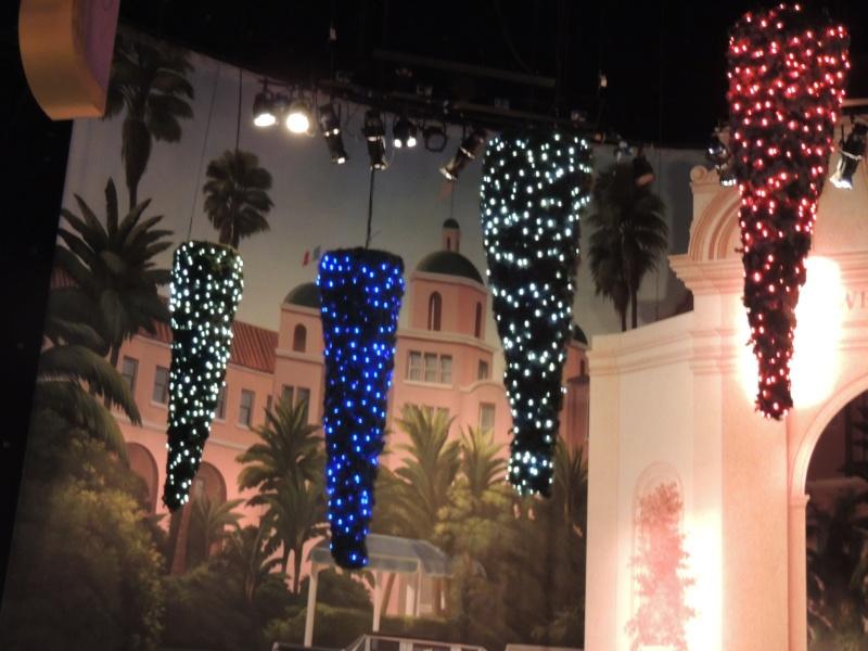 Séjour au Sequoia Lodge - Du lundi 9 au Mercredi 11 décembre 2O13 - Page 6 Dscn5712
