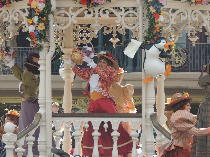 Festival du printemps 2014 (Disneyland Park) - Page 13 Dscn7316