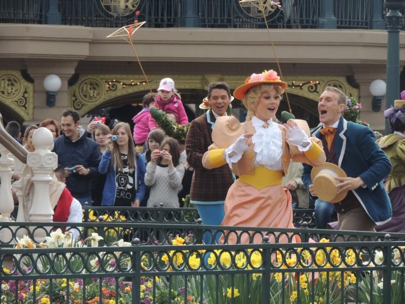 Festival du printemps 2014 (Disneyland Park) - Page 13 Dscn7320