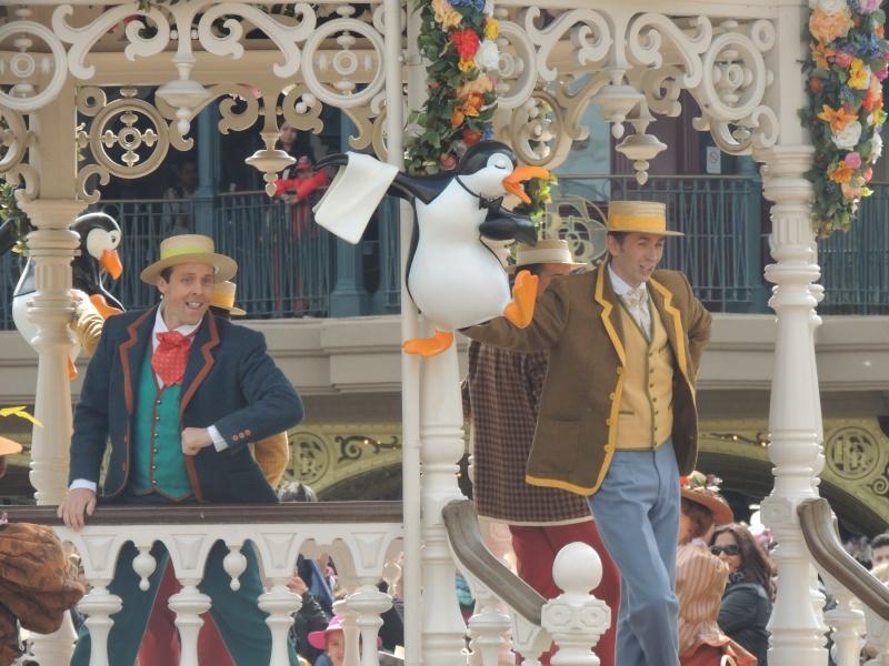 Festival du printemps 2014 (Disneyland Park) - Page 13 Dscn7321