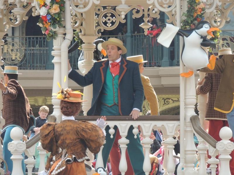 Festival du printemps 2014 (Disneyland Park) - Page 13 Dscn7322
