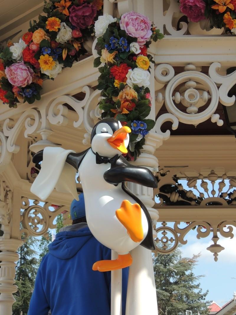 Festival du printemps 2014 (Disneyland Park) - Page 13 Dscn7439