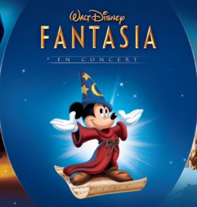 Fantasia en concert Fantas10