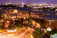 Huit hôtels Walt Disney Parks and Resorts distingués par U.S. News and World Report Image_11