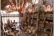 Huit hôtels Walt Disney Parks and Resorts distingués par U.S. News and World Report Image_12