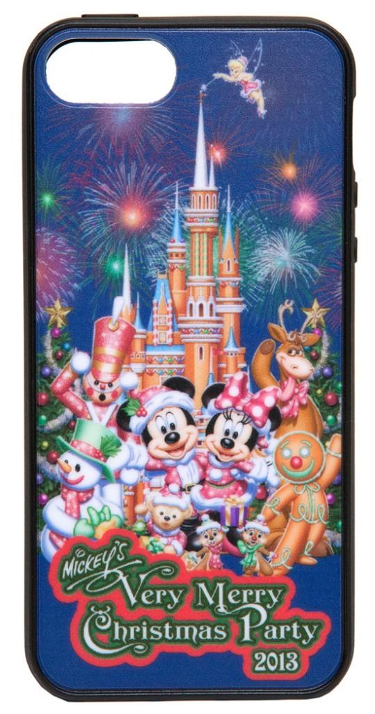 Le Merchandising sur les parcs Disney dans le monde - Page 8 Mcc92710