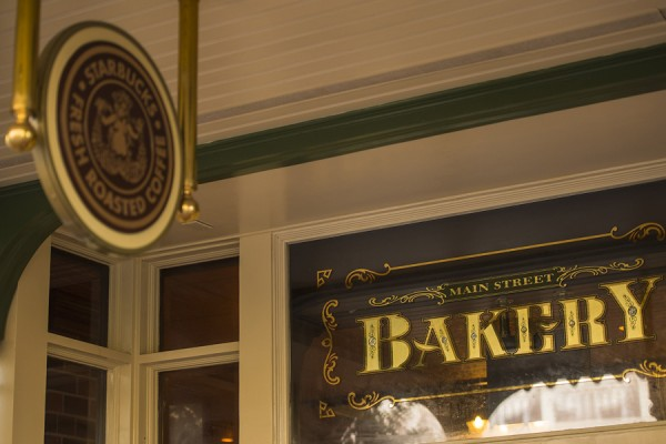 RUMEUR - Starbucks sur Main Street, U.S.A. Msb89010